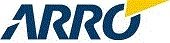 ARRO Consulting Inc. - The ARRO Group